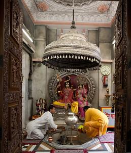 India 2012 2nd set