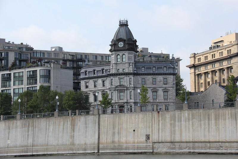 Montreal 2011-103.jpg