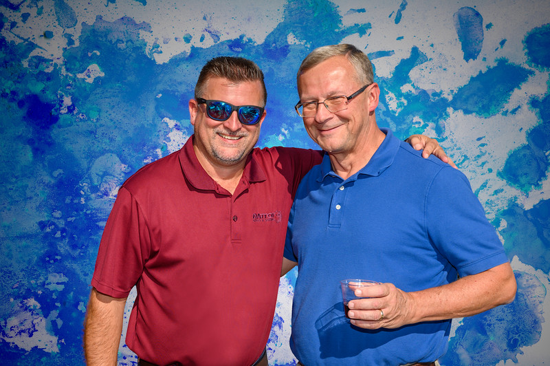 2019-09-17 Bob's Retirement Party-143.jpg