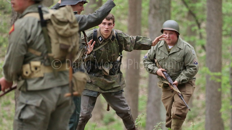 MOH Grove WWII Re-enactment May 2018 (1302).JPG