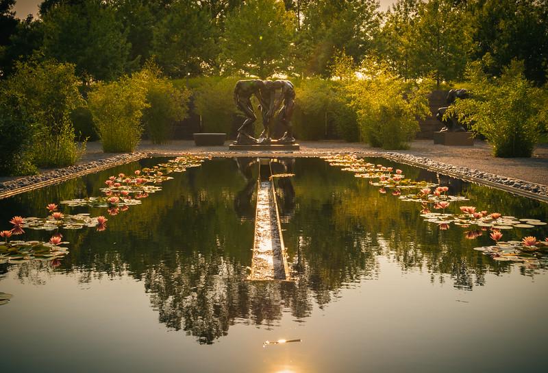 The Three Shades Rodin.jpg