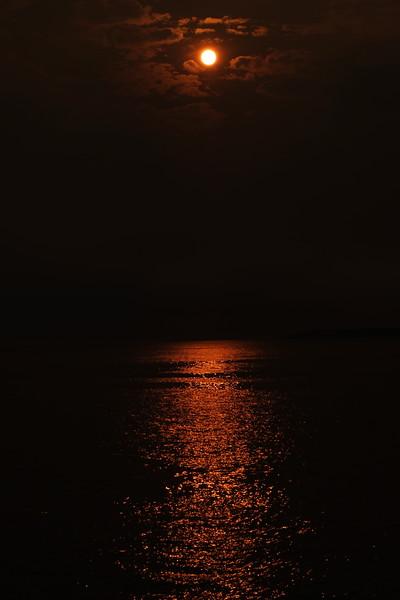 Deception Pass Red Sunset_3.JPG