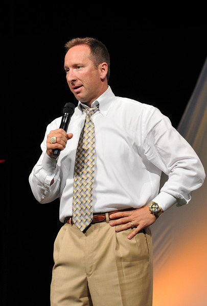 Markiewicz Synergy 2008 - David Friend-007.jpg