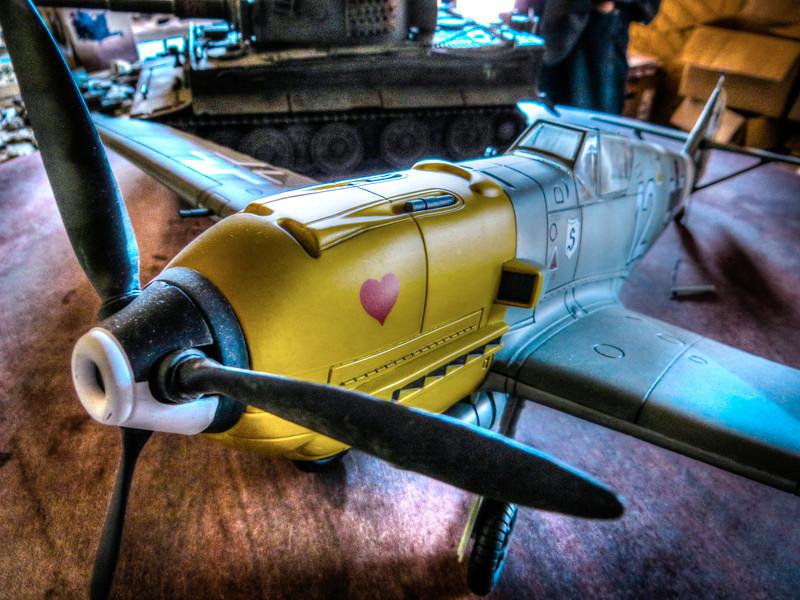 model-kit-expo--12.jpg
