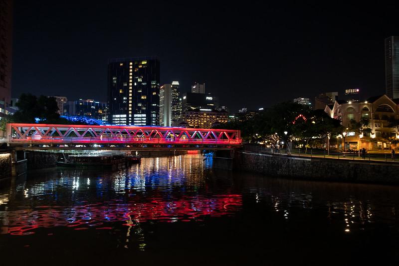 Singapore-19-121.jpg
