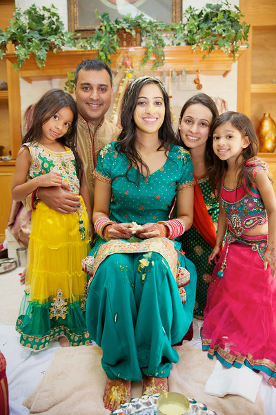 Le Cape Weddings - Indian Wedding - Day One Mehndi - Megan and Karthik  DIII  186.jpg