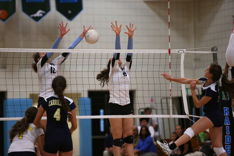 Ransom Everglades Volleyball 20.jpg