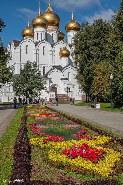 Yaroslavl.jpg