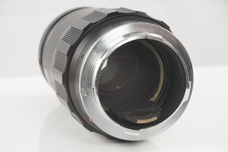 _elmar135mm00122.JPG