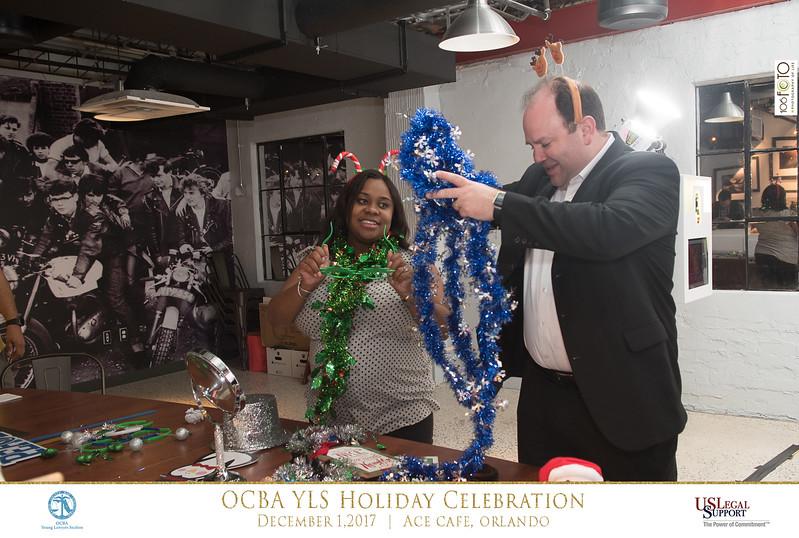 OCBAYLS HOLIDAY PARTY CANDIDS-29.jpg