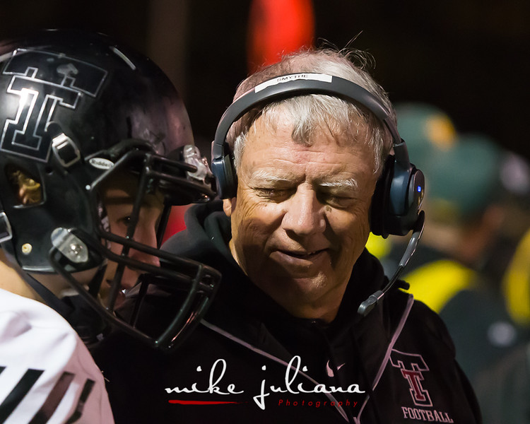 20181012-Tualatin Football vs West Linn-0486.jpg