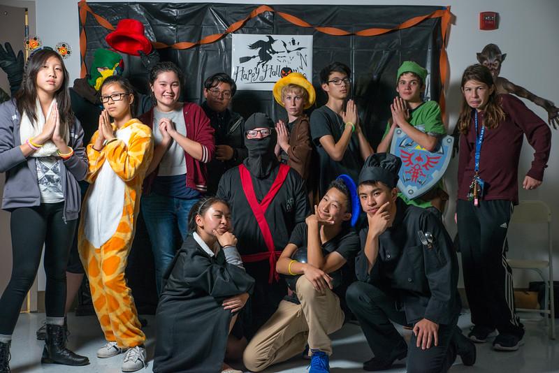 Halloween Dance-69497.jpg