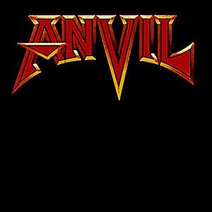 ANVIL (CA)