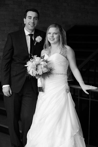 2015_HerrickWedding_3 - Wedding Party_109.jpg
