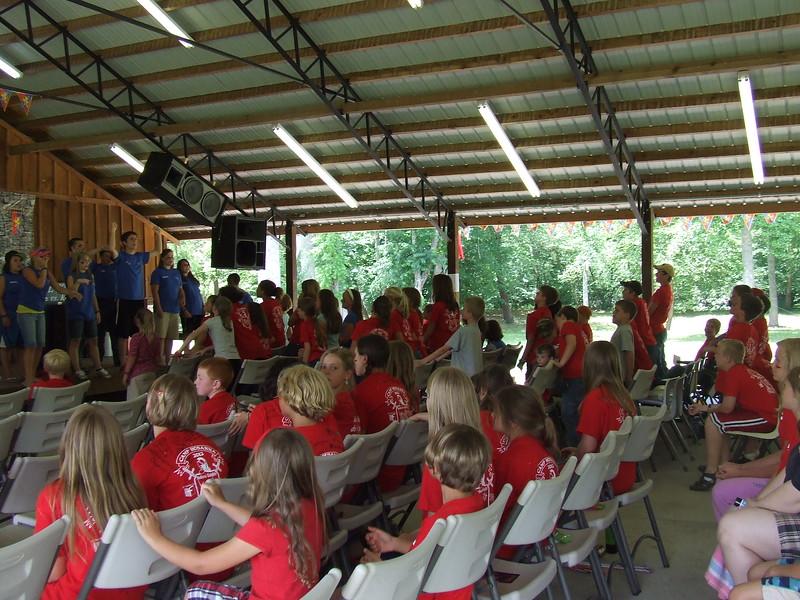 Camp Hosanna 2012  Week 1 and 2 246.JPG