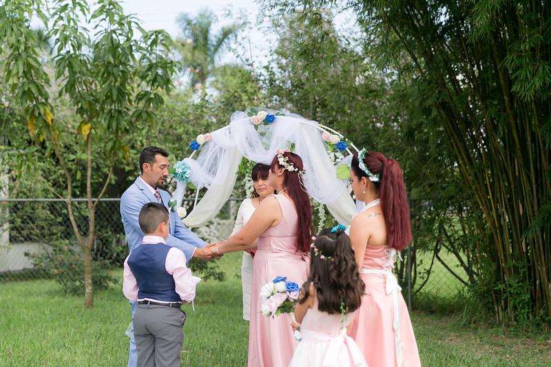 Carlos + Francy Wedding-194.jpg