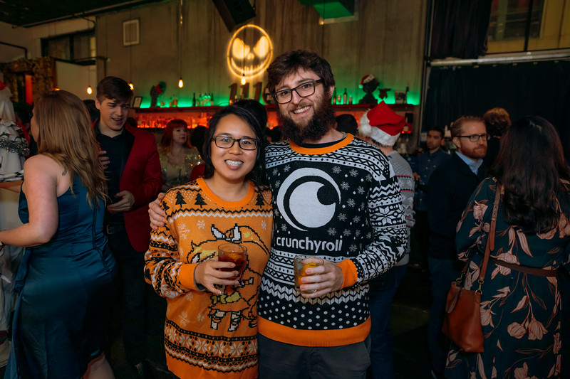 2019-12-06_OhSnapVisuals_CrunchyRoll_HolidayParty_CARD2_0039.jpg