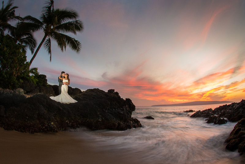 maui-wedding-photographer-gordon-nash-30.jpg