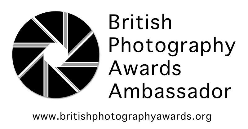 British-Photography-Awards-Ambassador-Logo.png