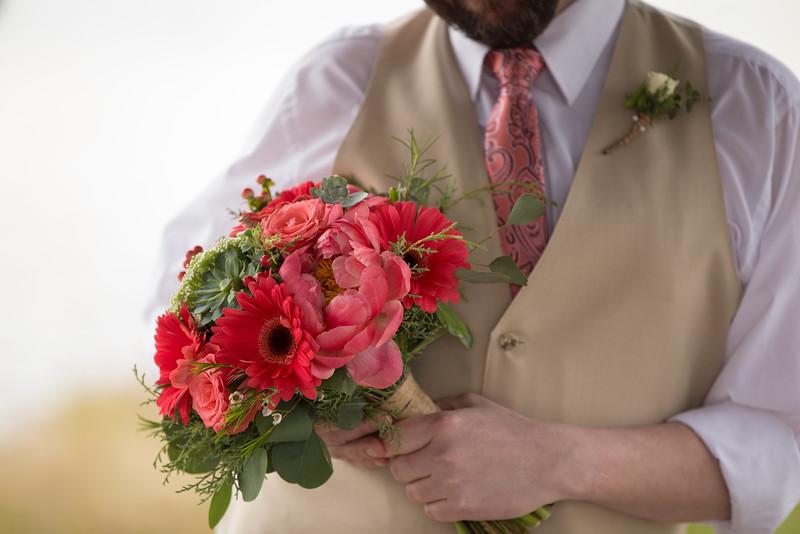 G&D Wedding Ceremony 2-23.jpg