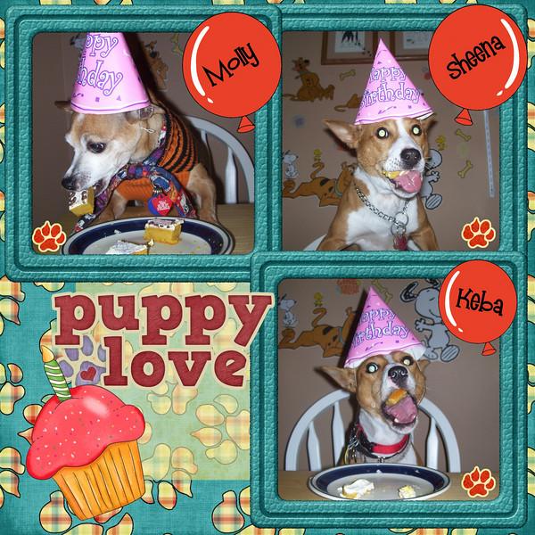 Beagle-Birthday-08-006-Page-7.jpg