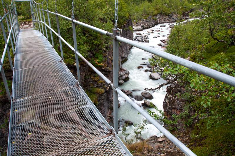 Fjallraven Classic_Sweden_08.2019-0047.jpg