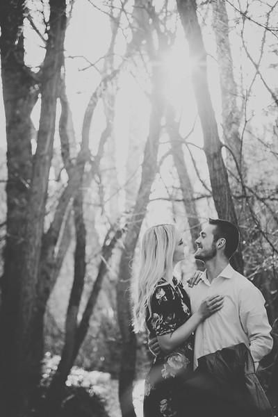 Engagement-126bw.jpg