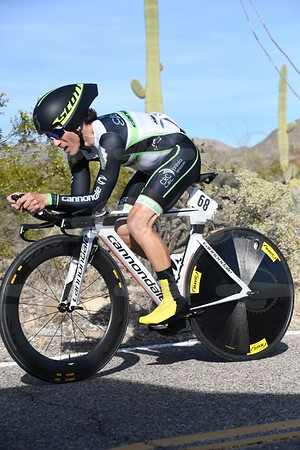 Tucson Bicycle Classic TT Album 2