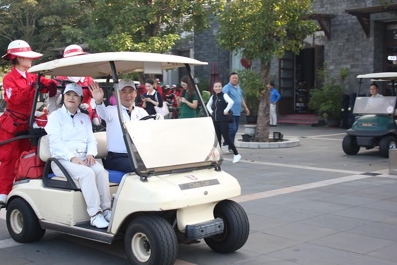 [20191223] 第一届国浩高尔夫球队(海南)邀请赛 (118).JPG