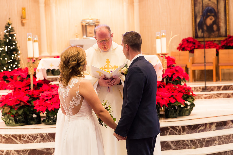 Wittig Wedding-32.jpg