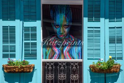 New Orleans & beyond