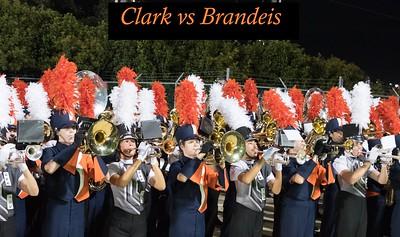 20170930 Clark vs Brandeis