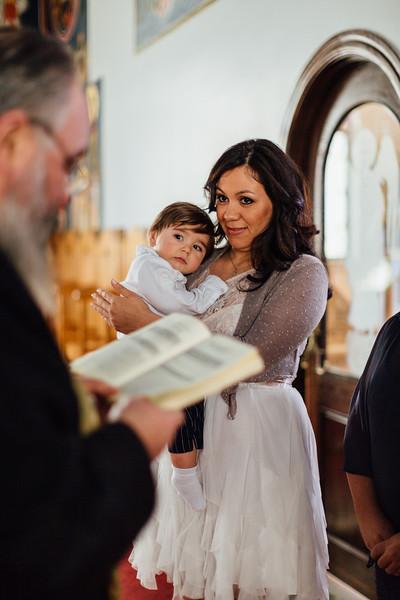 Baptism-Fotis-Gabriel-Evangelatos-2503.jpg