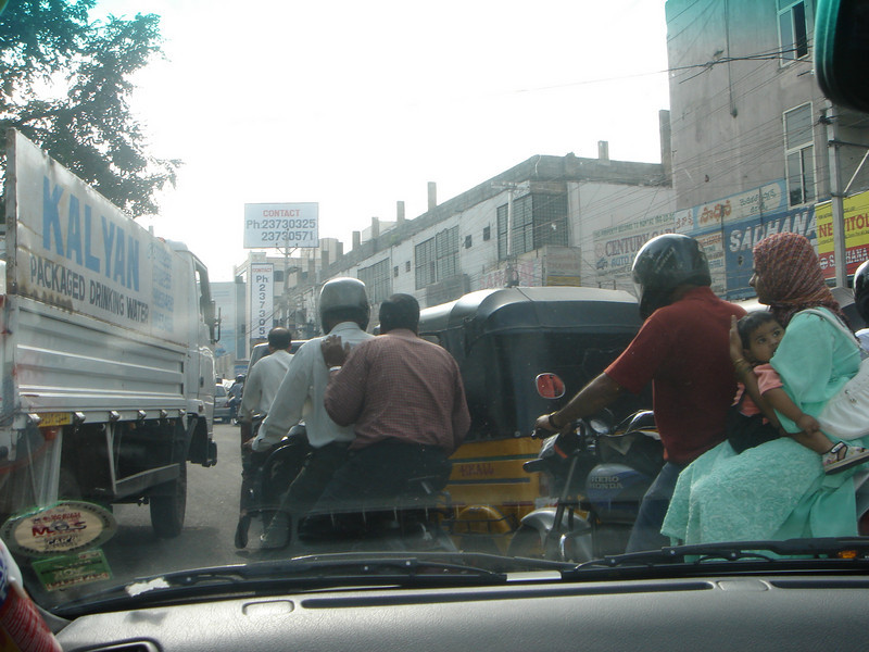 Hyderabad-2005-151.JPG