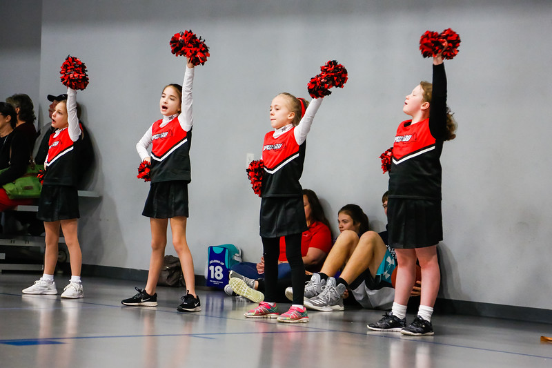 Upward Action Shots K-4th grade (758).jpg