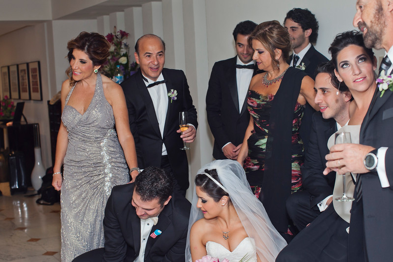 boda sábado-0350.jpg