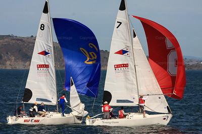 Big Sail 2015