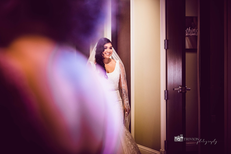Maria & Ryan Wedding-164.jpg