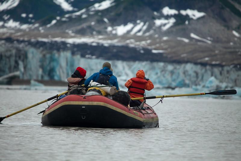 Alaska Copper River-9687.jpg