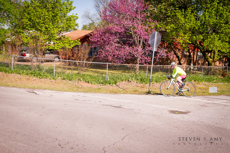 Steven + Amy-1396