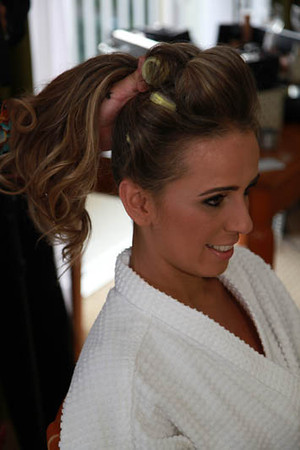 BRUNO & JULIANA - 07 09 2012 - ANTES  making of w (36).jpg