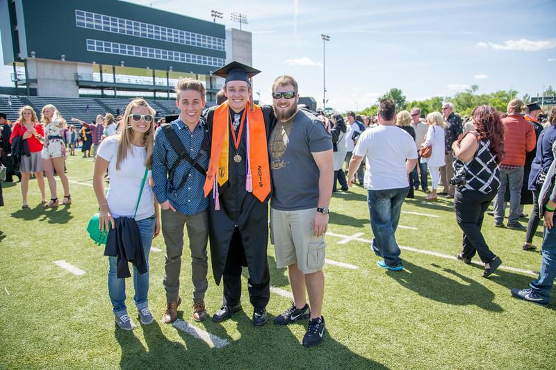 graduation9710.jpg