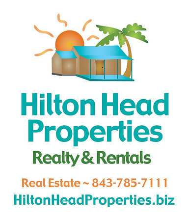 Hilton Head Properties Rentals