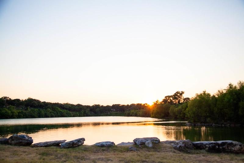 quarry lake-7.jpg