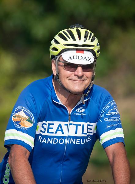 Rod Geisert