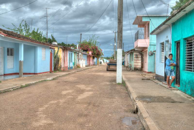 Cuba_7