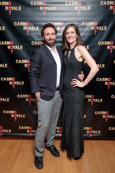 Casino Royale_139.jpg