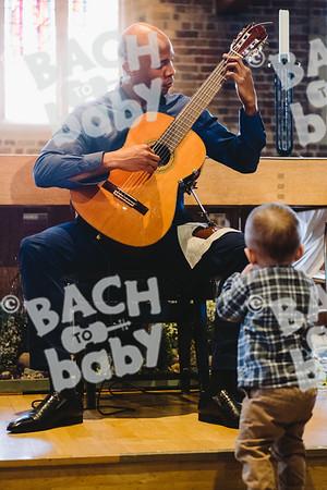 © Bach to Baby 2018_Alejandro Tamagno_Putney_2018-04-26 003.jpg