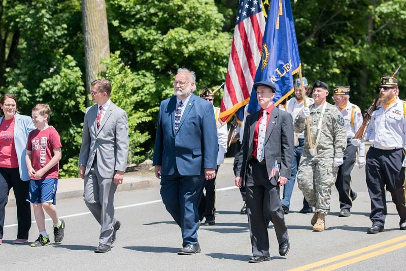 2019.0527_Wilmington_MA_MemorialDay_Parade_Event-0276-276.jpg