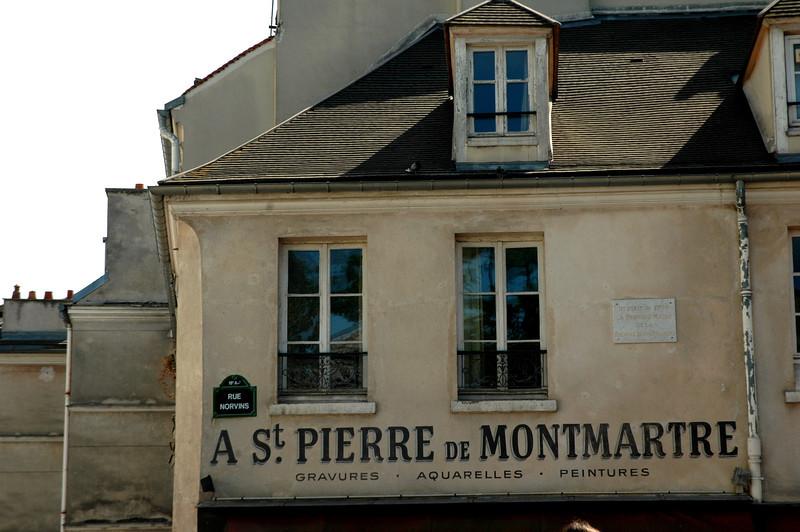 Paris-07 139.jpg